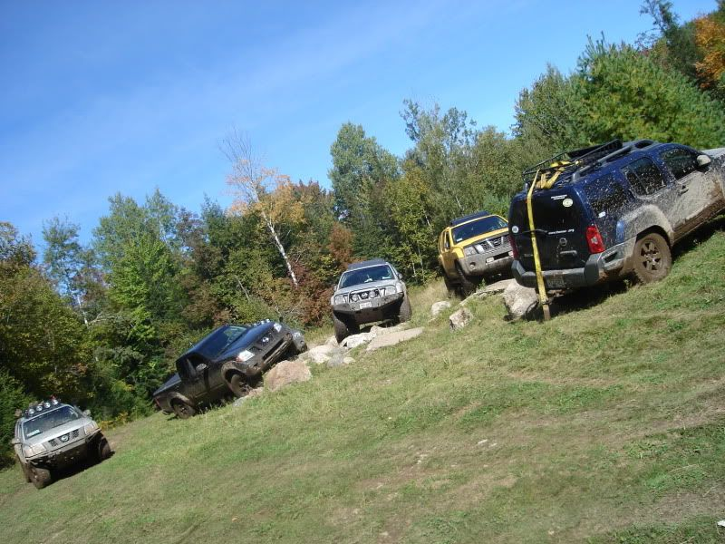 Northwoods Overland Sept 2010 Picture057