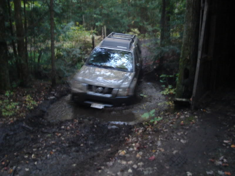 Northwoods Overland Sept 2010 Picture061