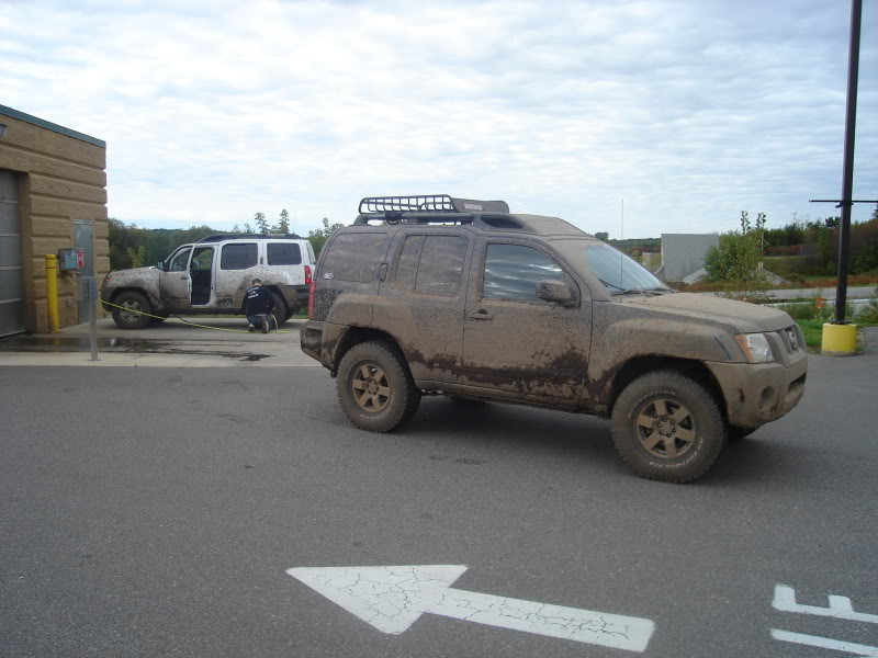 Northwoods Overland Sept 2010 Picture066