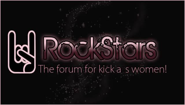 RockStars Rockstars-2-1