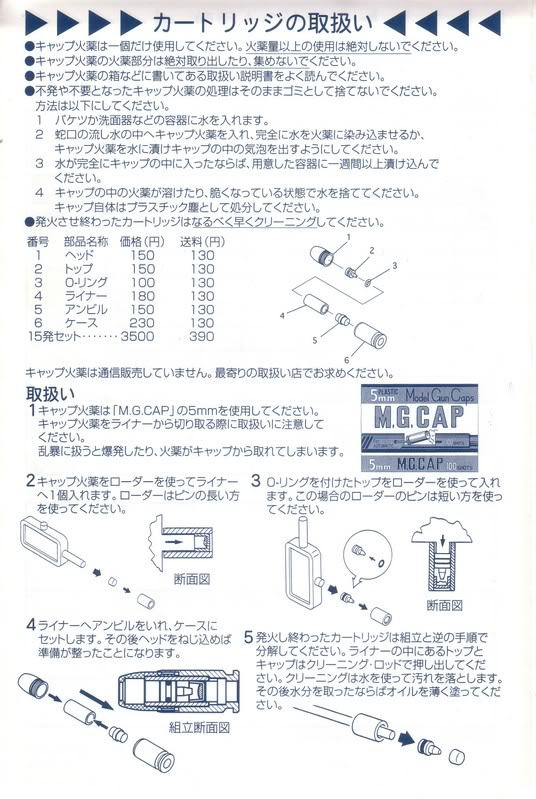 H&K USP Oct0404