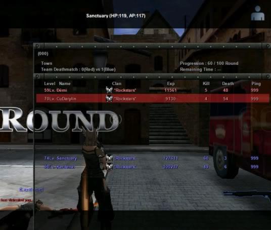 Epic Scores Asdfasdfasdf-1