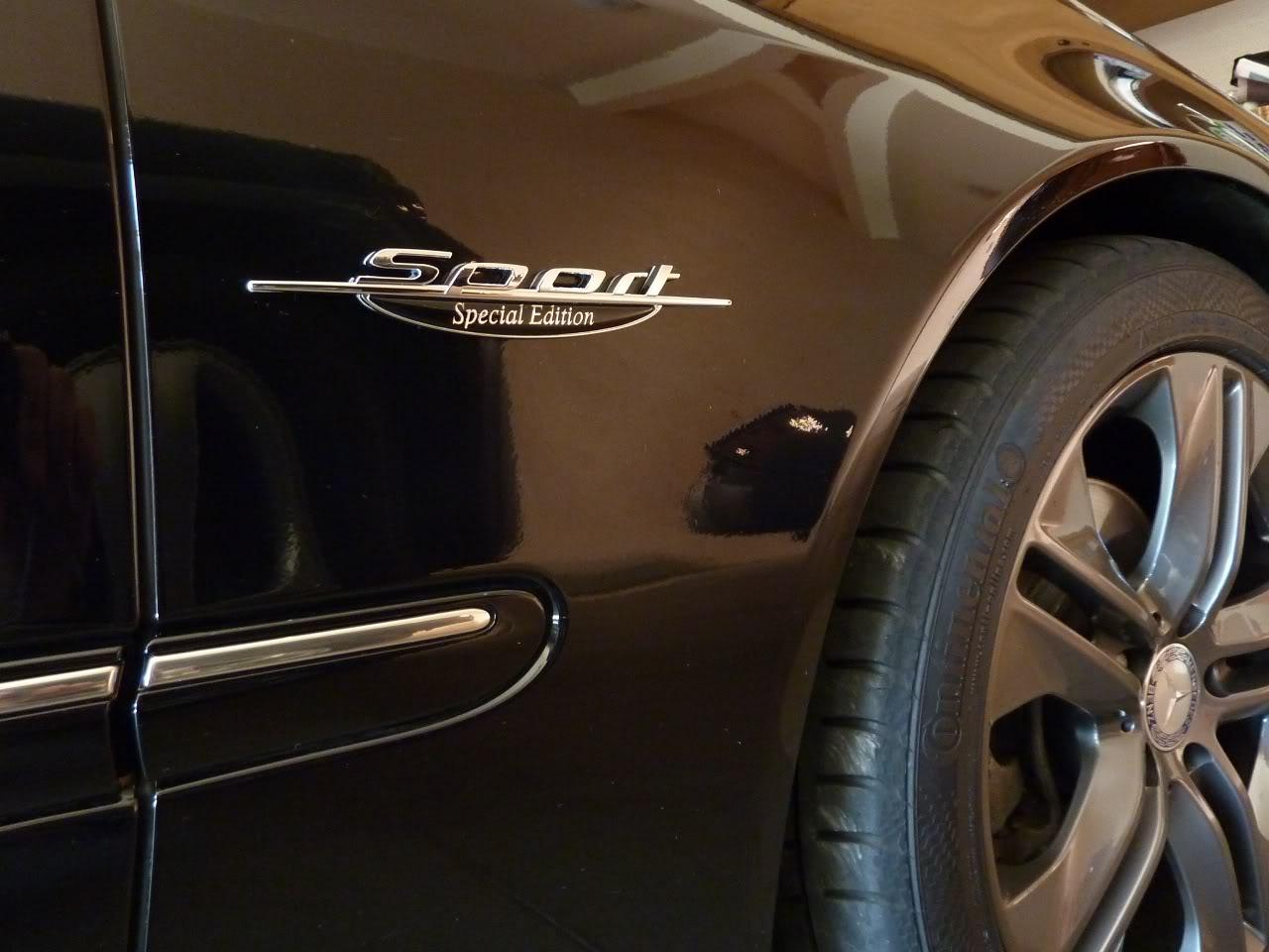 Teto em black piano e roda grafitada. P1000474