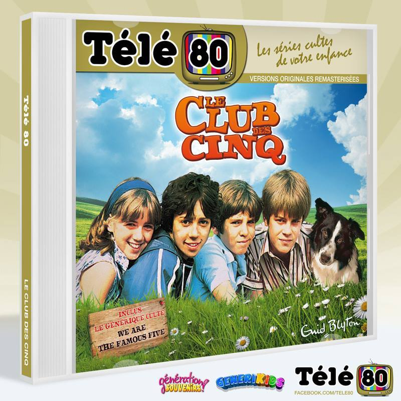 Télé 80 - Les séries cultes de notre enfance - 15/05/2012 - Page 3 10425016_795498147232316_769880106990822488_n_zpsv0ormql9
