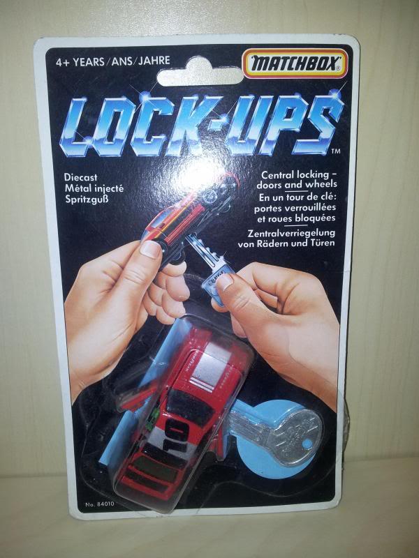 [Matchbox] Lock-Ups 20130406_154503_zpsd7a26de9