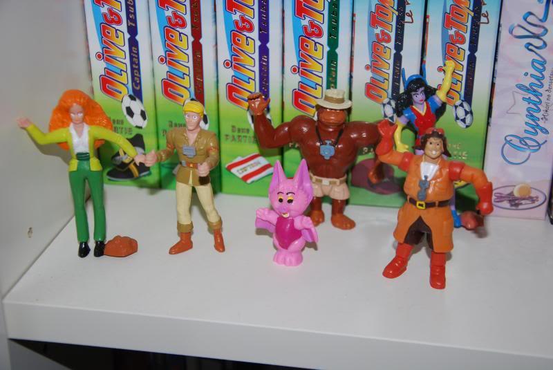 Ces jouets moches qu'on ne peut pas s'empêcher d'aimer DSC_0009_zpsdde531a7