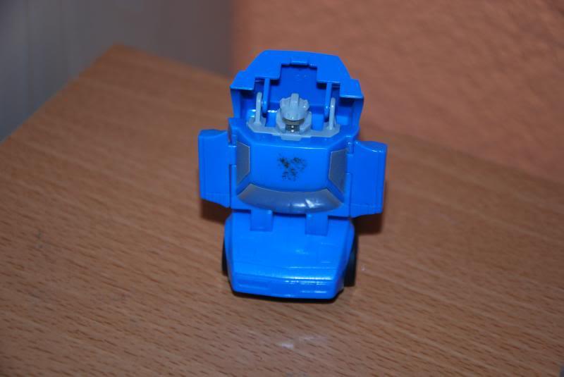 Ces jouets moches qu'on ne peut pas s'empêcher d'aimer DSC_0013_zps73b0121e