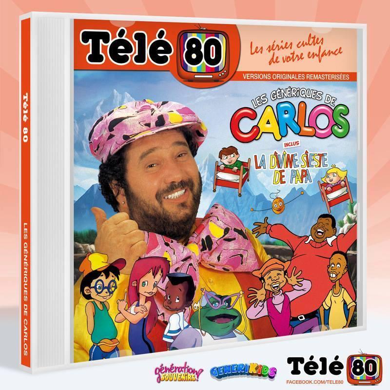 Télé 80 - Les séries cultes de notre enfance - 15/05/2012 - Page 3 Carlos_zpsbwd2303l