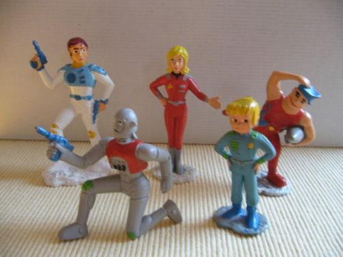 Ces jouets moches qu'on ne peut pas s'empêcher d'aimer Cf_zps255f45eb