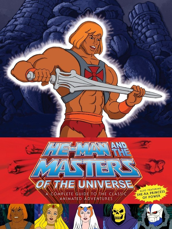 A Complete Guide to the Classic Animated Adventures Guide-to-classic-animated-adventures_full_zpskm1csj0c