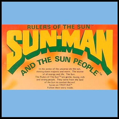 Sun-Man, Rulers of the sun Sunmanlogoedited_zps64e592a3