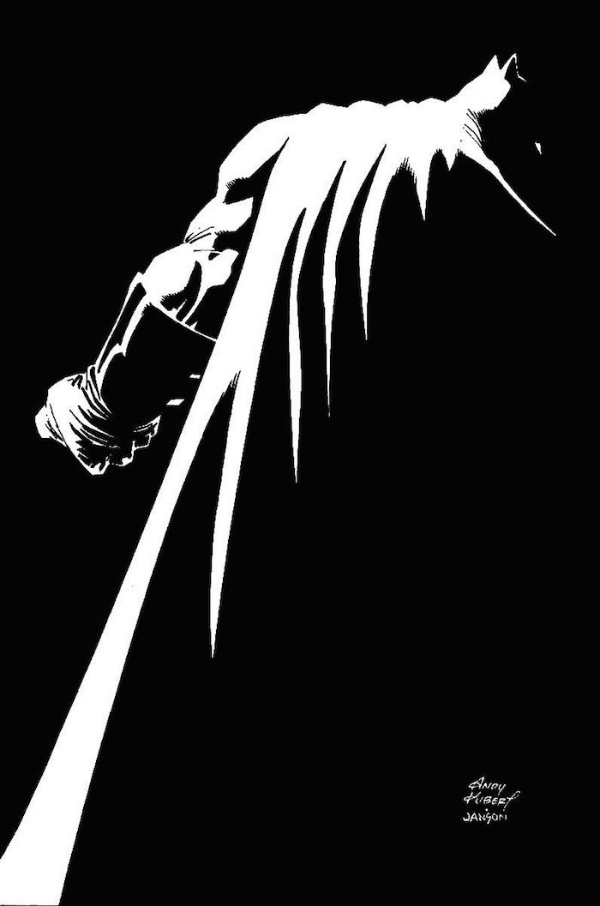 Topics tagged under 1 on BDTV Dark-knight-3-covers20copy
