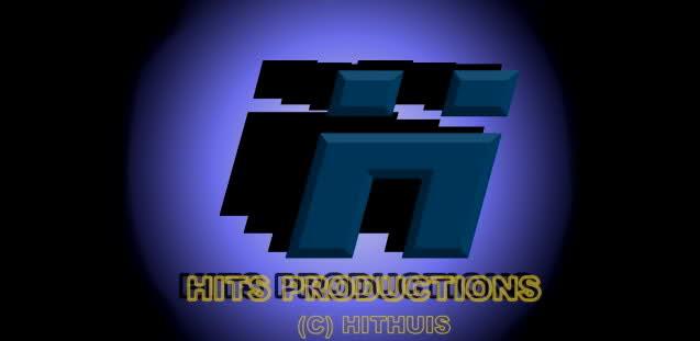 HITHUIS FORUM!! --- MONTAGGI, TRAILER, VIDEOCLIP, VIDEOGIOCHI, CINEMA, E CHIACCHERE IN LIBERTA'