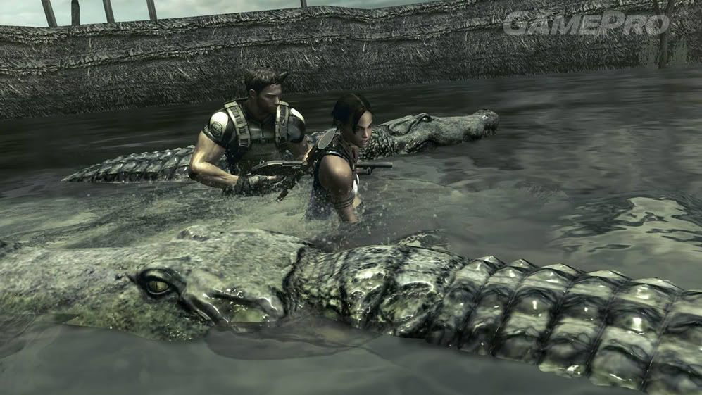 ##POST OFICIAL Resident Evil 5## 80526-1-hd