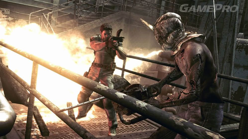 ##POST OFICIAL Resident Evil 5## 80526-22-hd