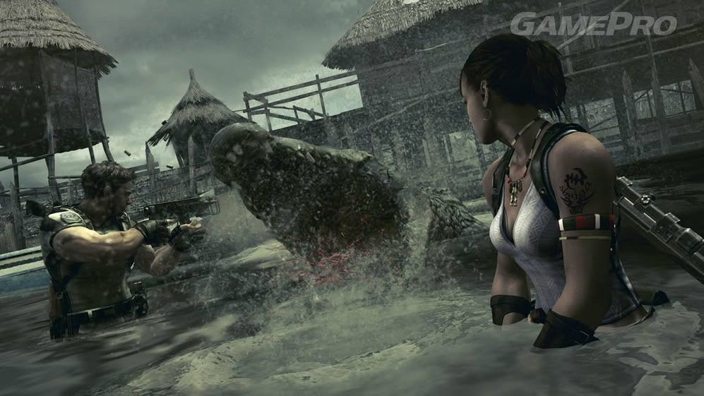 ##POST OFICIAL Resident Evil 5## 80526-3-hd