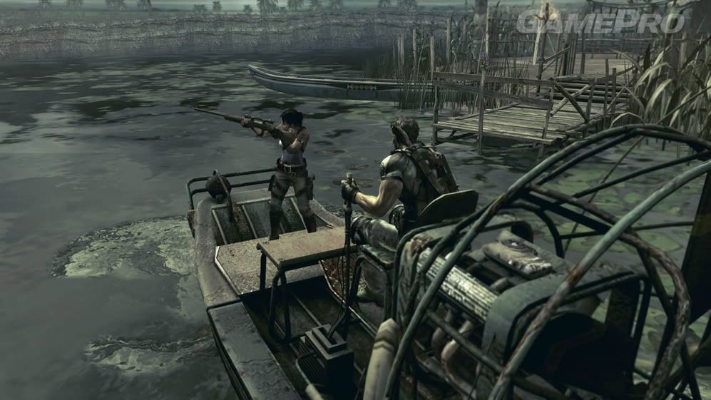 ##POST OFICIAL Resident Evil 5## 80526-32-hd