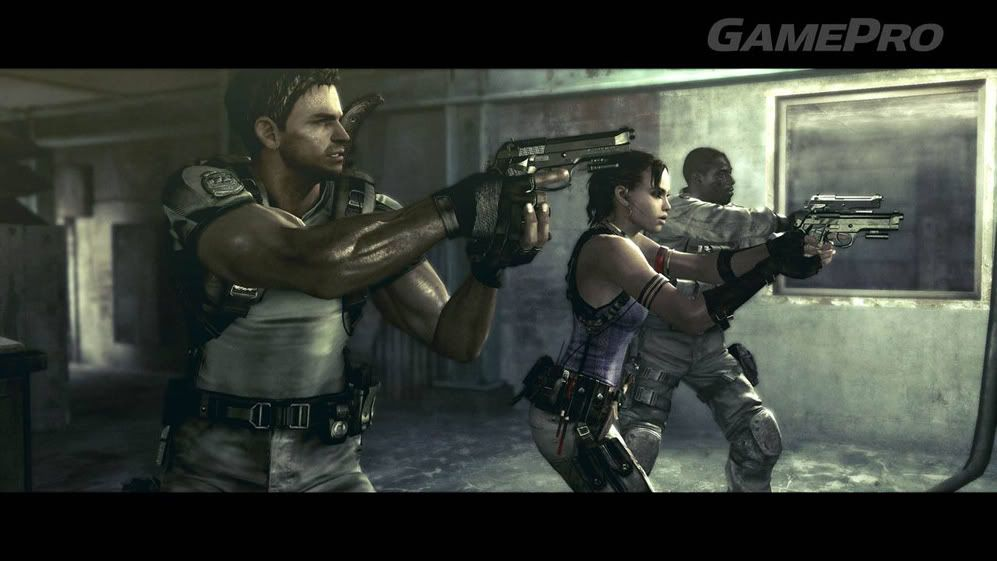 ##POST OFICIAL Resident Evil 5## 80526-6-hd