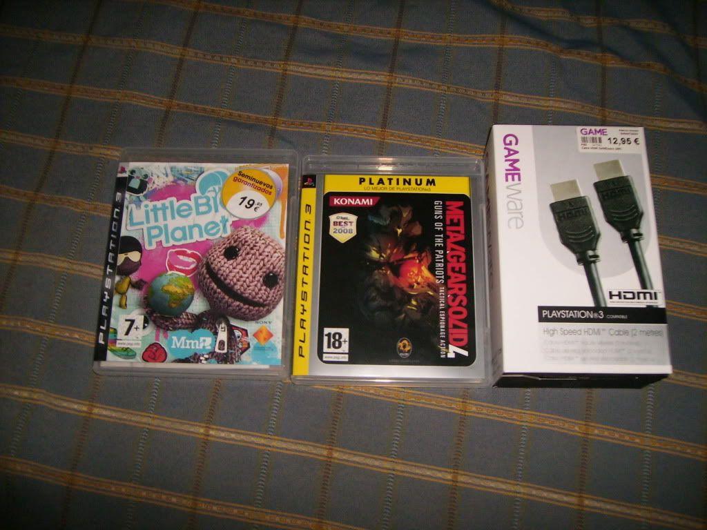 Nuevas compras (Hilo oficial) P6210195