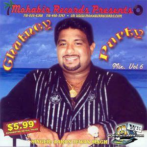 Aaron Jeewan Singh Presents- Chutney Party Mix Vol 6 00-Aaron_Jewan_Singh_Chutney_Party_