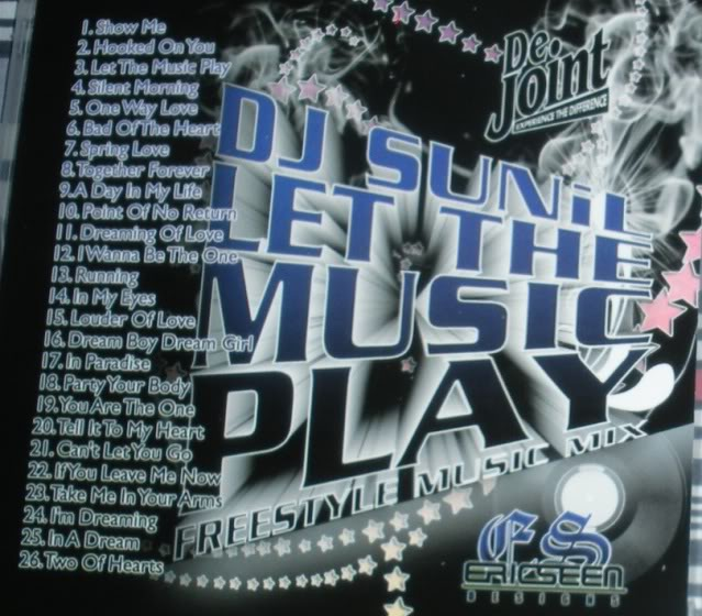 Dj Sunil- Let The Music Play Untitled-4