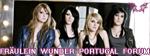Forum Portugues Dos Tokio Hotel