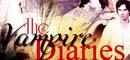 The Vampire Diaries /  BOTON2