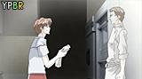 [Shounen] Antique Bakery - Completo Ab02_01