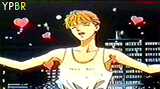 [Shounen] Be-Boy Kidapp'n Idol - completo Beboy01_01