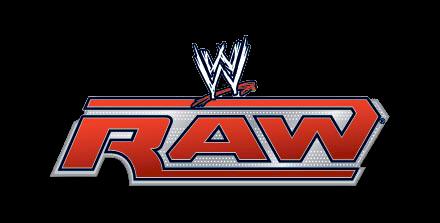 RAW Maç Sonuçları