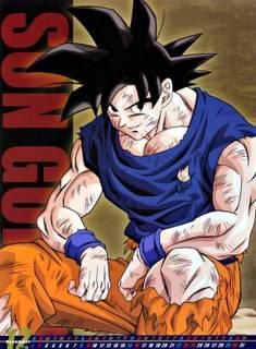 Taberna de June - Página 2 Son_Goku