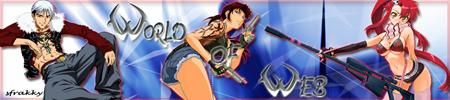 New Banner Contest Sfrakkyfigo2copia
