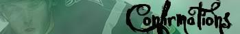 créer un forum : Ligue de hockey simulée EHM 09 Confirmations