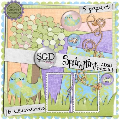 Blog Trains SGD_AprilADSDTrainPREV