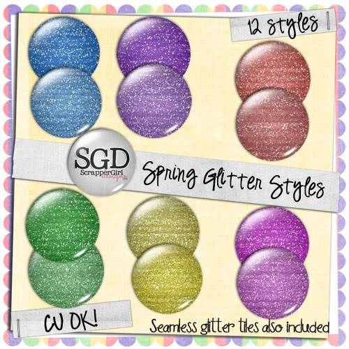 Blog Trains SGD_SpringGlitterStylesPREV