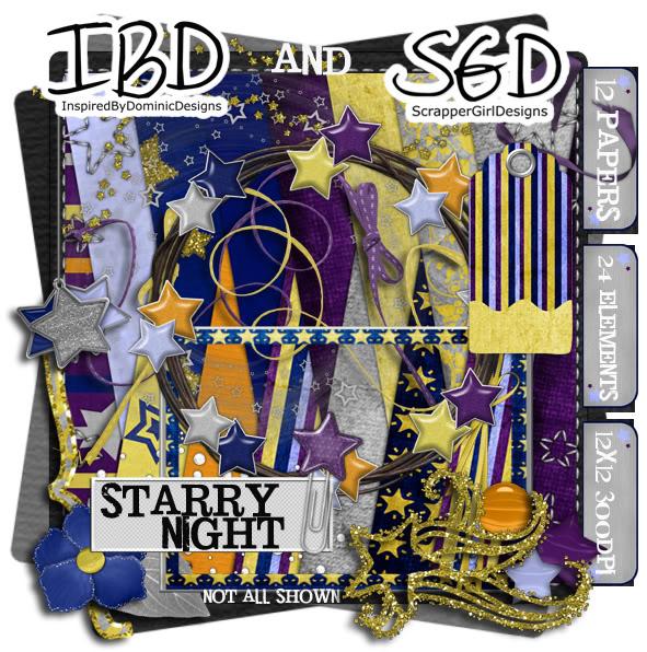 Kits and Mini Kits SGD_StarryNightPREV-2