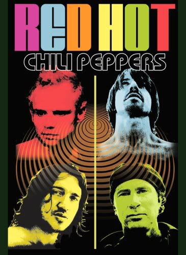 RED HOT CHILI PEPPERS!!!! Red-hot-chili-peppers-colour-me-500