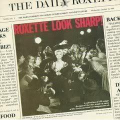 Roxette: Look Sharp 51DBGYTEH6L__SL500_AA240_