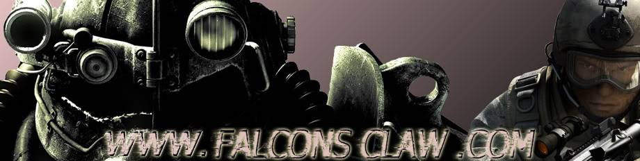 Banner for my clan FalconsClawbanner10