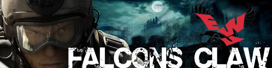 Banner for my clan FalconsClawbanner2