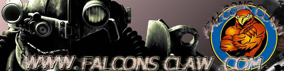 Banner for my clan FalconsClawbanner3