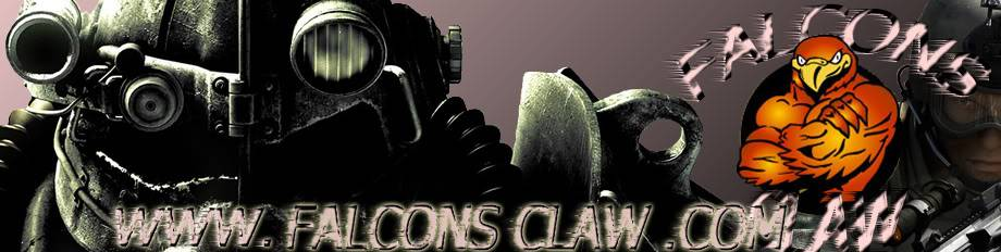 Banner for my clan FalconsClawbanner4-1