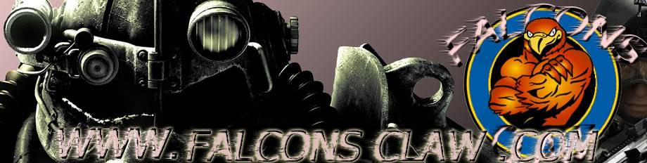 Banner for my clan FalconsClawbanner4