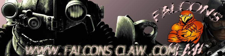 Banner for my clan FalconsClawbanner5