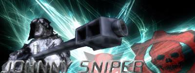 The Stealths Showcase! JohnnySniper
