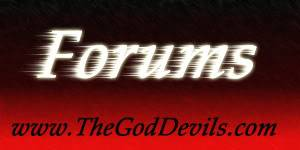 Banner for my clan TGDForumsbutton