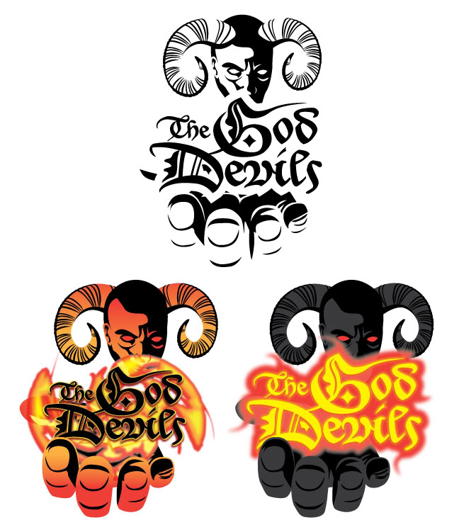 New TGD Logoss in black and white TGDlogoscolored1