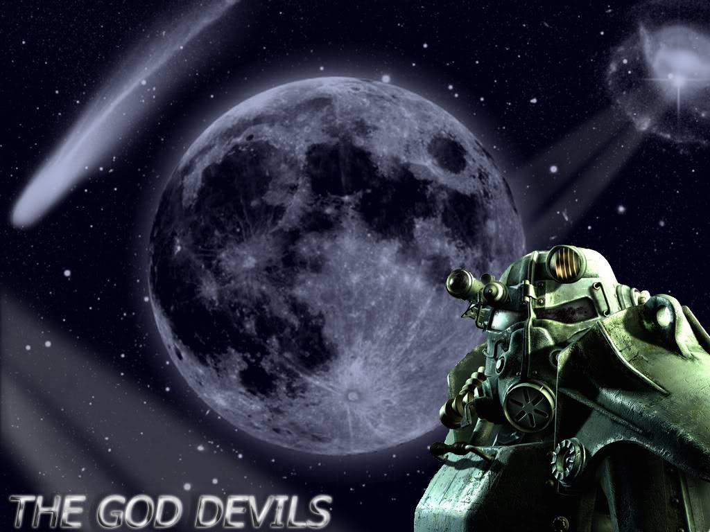 New wallpaper for TGD! TheGodDevilswallpaper3-1