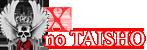 X no Taisho
