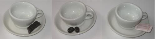 Tazzine caffè 72a3ac8e87eb27962d63eb2c6d5d200f